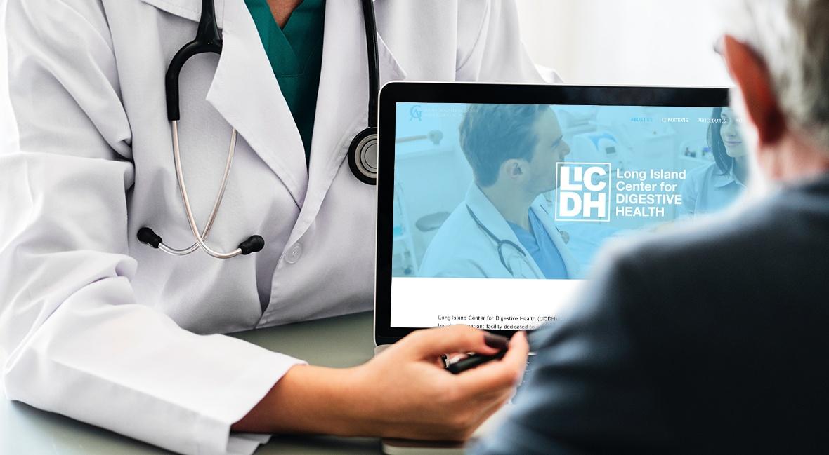 LICDH-Blog-7-Proactive-Steps-Toward-a-Safer-Colon.jpg