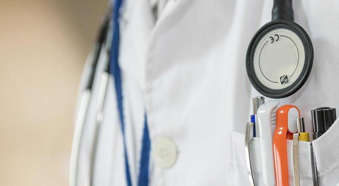 What to Expect- Colonoscopy vs Upper Endoscopy