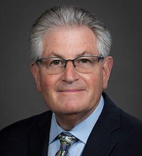 Gary J. Schwartz, MD