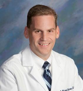 Our Doctors | Gastroenterology Associates