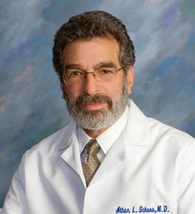 Alan L. Schuss, MD