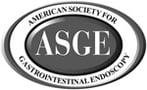 ASGE Quality Star