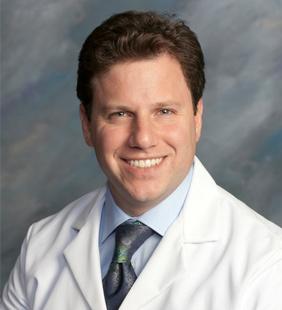 Chaim Ross, MD
