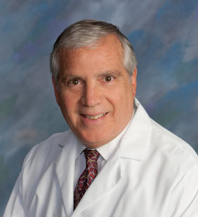 Robert S. Bartolomeo, MD