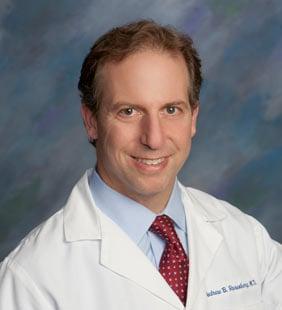 Andrew B. Rosenberg, MD