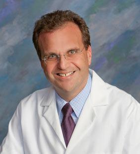 Leonard B. Stein, MD