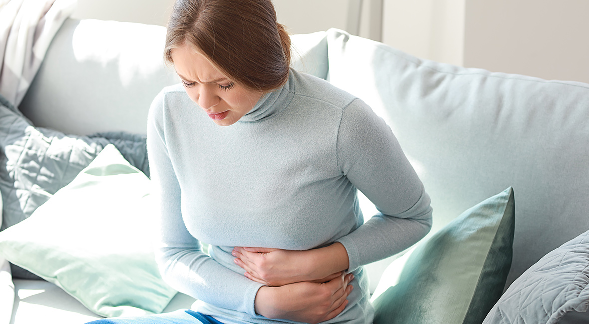 Warning Signs of Pancreatitis
