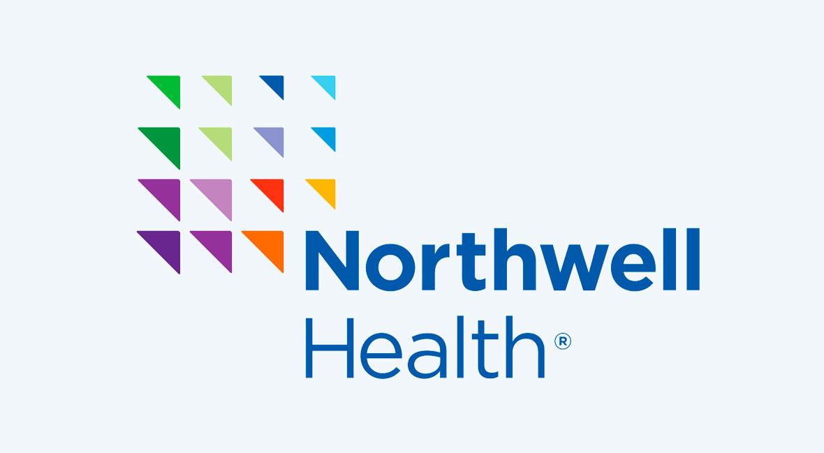 Gastroenterology Associates Is Joining Northwell Health